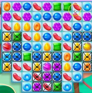 Trucos De Candy Crush Jelly Nivel 31
