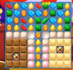 Trucos De Candy Crush Soda Nivel 537